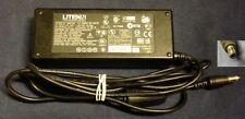 Cargador Original Liteon PA-1400-02 LSE9802A1240 ADP-40WB 12V 3.33A 5.5mm/2.5mm