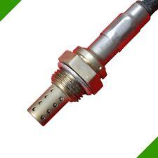 Lambda Probes Sensor Oxygen de Smart Cabriolet 0,6 0,7 New 5