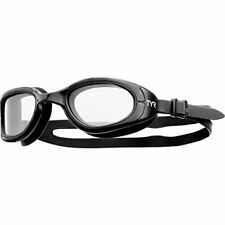 TYR Special Ops 2.0Transition Swimming Goggles Black