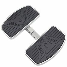 Front Rider Floorboard Footboard for Yamaha Drag V Star XVS400 XVS650 XVS1100