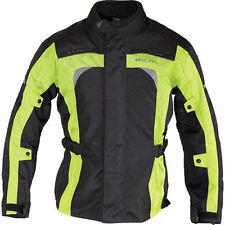 Richa Women Textile Motorcycle Jackets