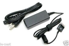 Genuine Dell 19V 1.58A 30W AC adapter D28MD for Dell Latitude ST ST2 ST2e Tablet