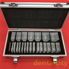 Best LS22 optical prism ophthalmic Optometry Optical instrument For Sale