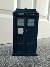 """More details for 9th & 10th doctor who tardis sound electronic flight control  5"""""""