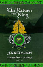 Fantasy Antiquarian & Collectable Books J.R.R. Tolkien