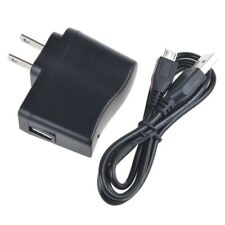 Adapter Charger Cable for Samsung Galaxy S3 S 3 III Verizon Sprint At&t T-mobile