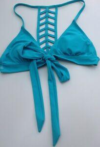 Southbeach bikini top size 12