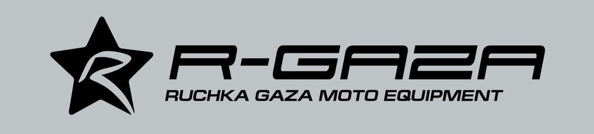 R-GAZA