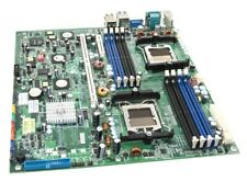 MOTHERBOARD FUJITSU S26361-D2440-A101-2 s1207 DDR2 RJ-45 PCIe