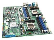 PLACA BASE FUJITSU s26361-d2440-a101-2 s1207 DDR2 rj-45 PCIe