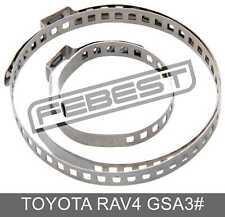 Outer Cv Joint 24X56X26 For Toyota Rav4 Sxa1# 1993-2000