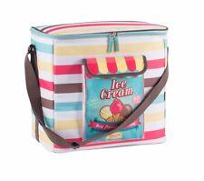 Details about  SWEET SUMMER DAYS FAMILY Lunch Bag Cooler Bag Cool NAVIGATE Picn