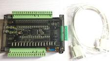 LC-FX3U 32MT 6AD2DA 16 input 16 transistor output 6 analog input 2 analog PLC