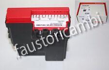 SIME SCHEDA ACCENSIONE HONEYWELL 4050302 K677 S4565CF1045 ART. 6210201 CALDAIA