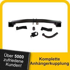13polig E-Satz Für VW Touareg 01.2005-09.2006 AUTO HAK Anhängerkupplung starr