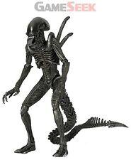 Alien Action Figure Action Figures