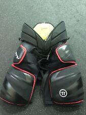 Warrior Dynasty Hockey Girdle - Junior XL