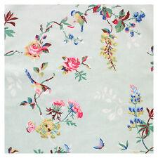 Floral & Garden Square 100% Cotton Decorative Cushions