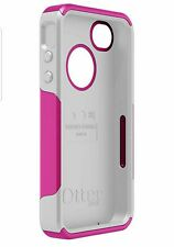 New!! Otterbox Commuter case for iPhone 4 / 4s