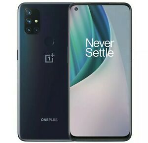 Oneplus Nord N10 5G (Metro by T-mobile) 128GB/6GB