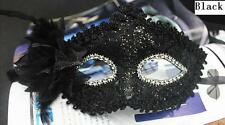 Sex-Lace-Eye-Masks-Venetian-Masquerad-For-Halloween-Partys-Fancy-Dress-Costumes