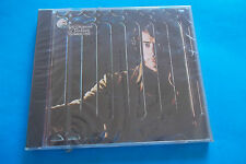 "NEIL DIAMOND ""TAP ROOT MANUSCRIPT"" CD NEW SEALED"