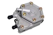 Pompe /à essence INYECCION Yamaha XT660/XT660R MT-03/XT660Z