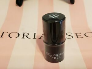 Victoria's Secret SEXY LITTLE THINGS NOIR Solid Perfume Stick.15 oz  Rare Sealed