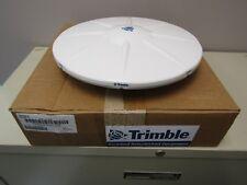 Trimble GPS Zephyr 2  Geodetic L1/L2/L5/G1/G2 Factory Refurbished