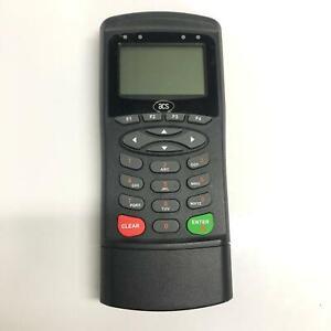 ACS Advanced Card System ACR89U-A2 Handheld Smart Card Reader