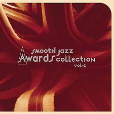 Smooth Jazz Awards Collection, Vol. 2, Various Artists, Good