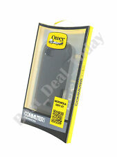 OEM OTTERBOX COMMUTER SHELL CASE COVER FOR MOTOROLA DEFY MINI -XT BLACK 77-20803