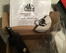 New ListingMac Tools Reversible Cut Off Tool