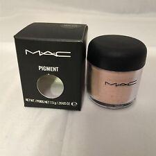 MAC FAIRY LITE Pigment EyeShadow EyeShadow .26oz/7.5g BNIB