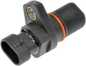Engine Camshaft Position Sensor HD Solutions 904-7129