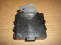 09-11 TOYOTA COROLLA 89769-020110 TIRE PRESSURE SENSOR TPMS MODULE