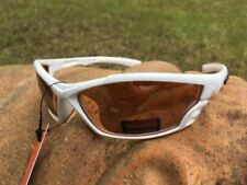 0fd27daeea White Brown Sunglasses for Men for sale