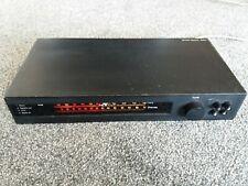 Vintage Sinclair System 4000 FM Radio Tuner Receiver