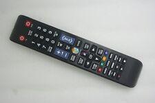 For SAMSUNG Remote Control UE32F5300AK UE32F5000AW UE32F5300AW UE40F6200AK TV