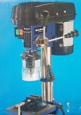 Einhell BT-BD 701 Säulenbohrmaschine 630W Tischbohrmaschine 4250590