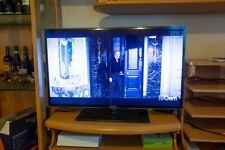 Samsung 40 inch UA40D6600 Series LED Full HD TV excellent working condition