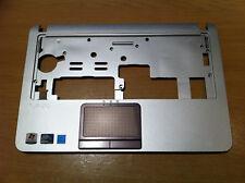 Sony Vaio VPCW12S1E PCG-4V1M Palmrest 42SY2PHN020 Touchpad Power Button