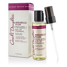Carol's Daughter Mirabelle Plum Advanced Hair Health & Hydration Dual Oil 60ml