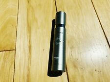 NEW SAMPLE HA5 Rejuvenating Hydrator SkinMedica 0.3 oz