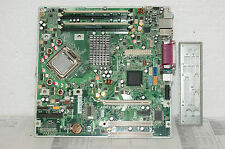 HP Mainboard P5BW-BTX +CPU +RAM +Cooler TESTED PC Motherboard
