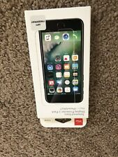 Verizon OEM Tempered Glass Screen Protector for iPhone 6  6s   7 8