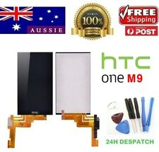NEW Original HTC One M9 LCD Digitizer Glass Touch Screen Replacement Assembly