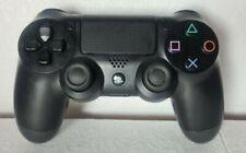 Sony Dualshock 4 Controller Wireless per PlayStation 4 -- colore nero