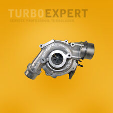 TURBOLADER 1,5 dCi 81kW - 110PS , 144111232R 1441142556R 144114256R 144114825R