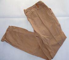 pantalon CATIMINI - 14 ans / 158 cm